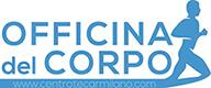 Centro tecar terapia milano Logo